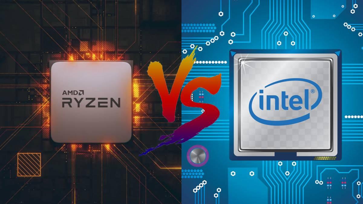 简单明了的了解CPU的种类!Budget不够都不要乱买电脑!