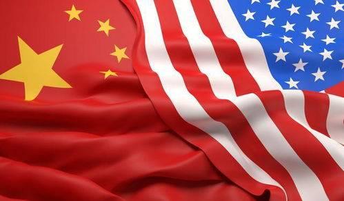 近来网络攻击事件频繁,美英与盟友齐齐将矛头指向中国政府!