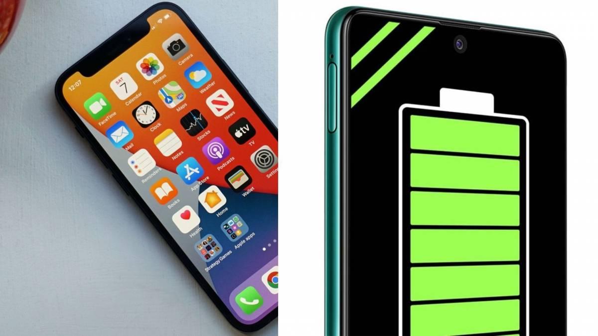升级iOS 15后续航力变差?测试结果:这4款iPhone表现差强人意!